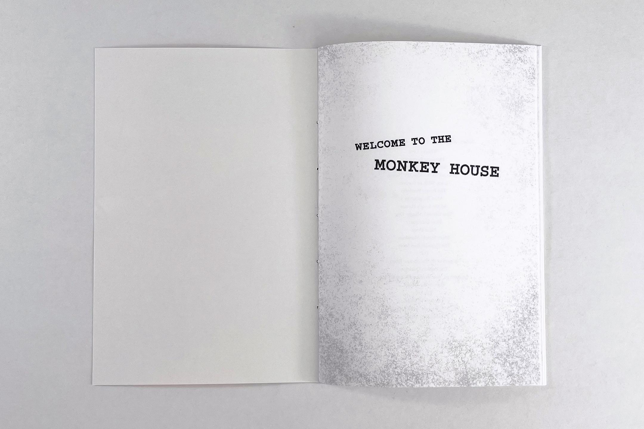 MonkeyHouse_5_Spread1_2160