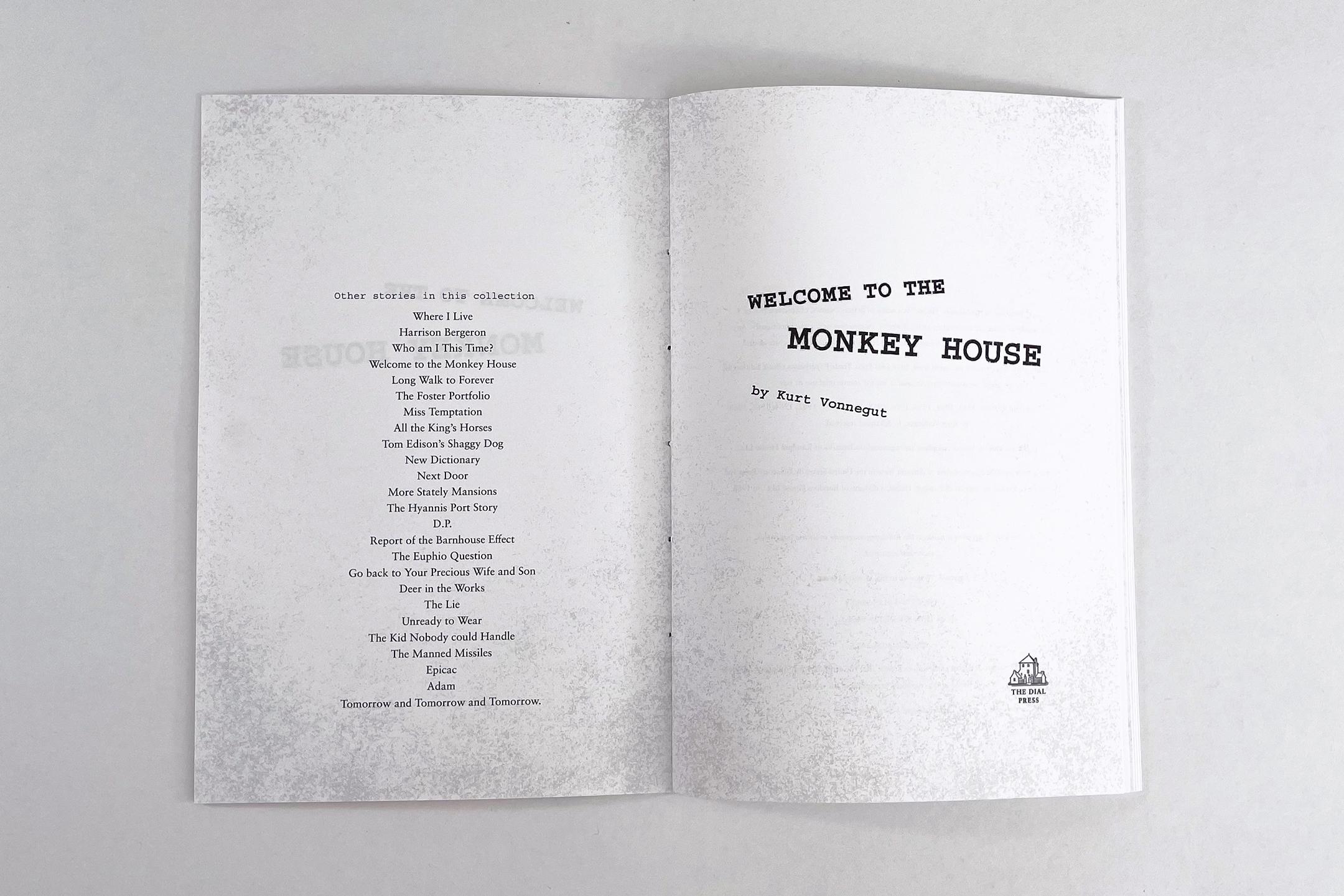 MonkeyHouse_6_Spread2_2160px