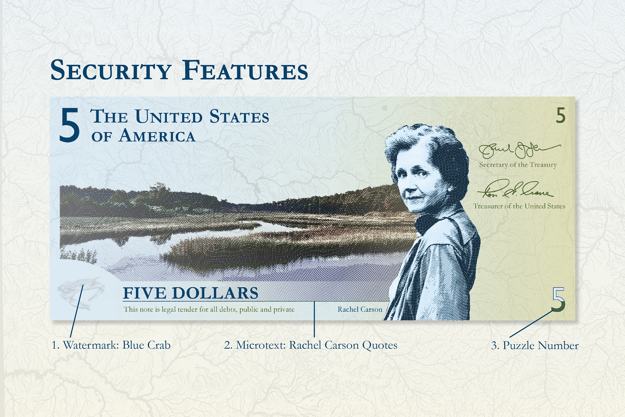 currency_13_securityfeatures1_2160px