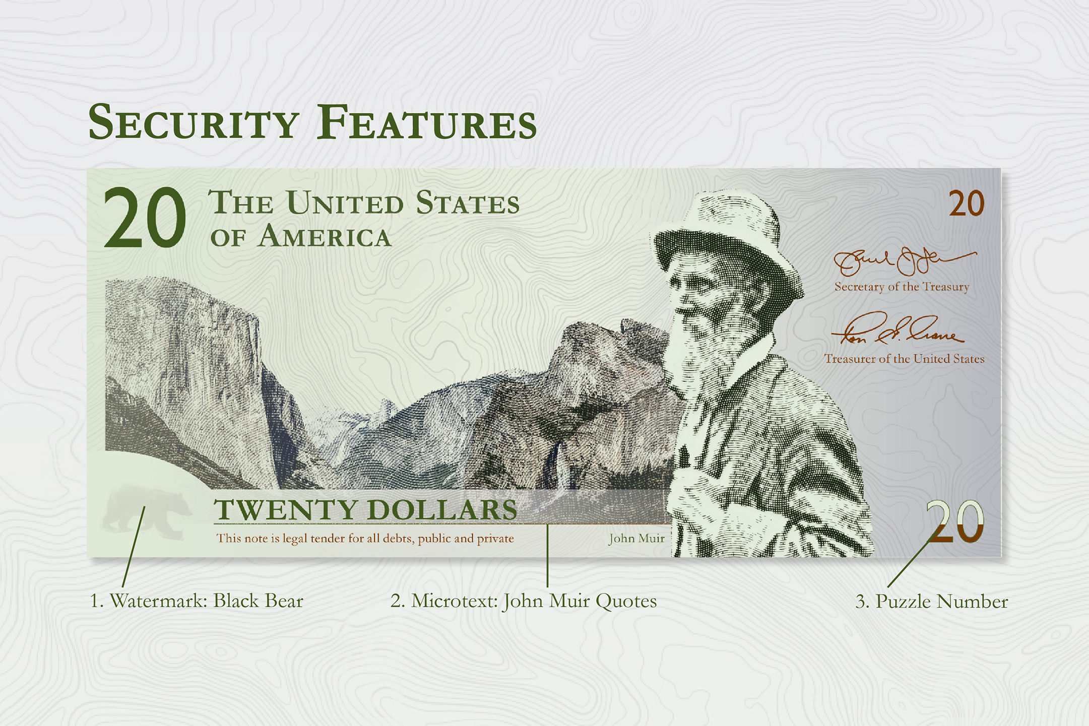 currency_13_securityfeatures2_2160px
