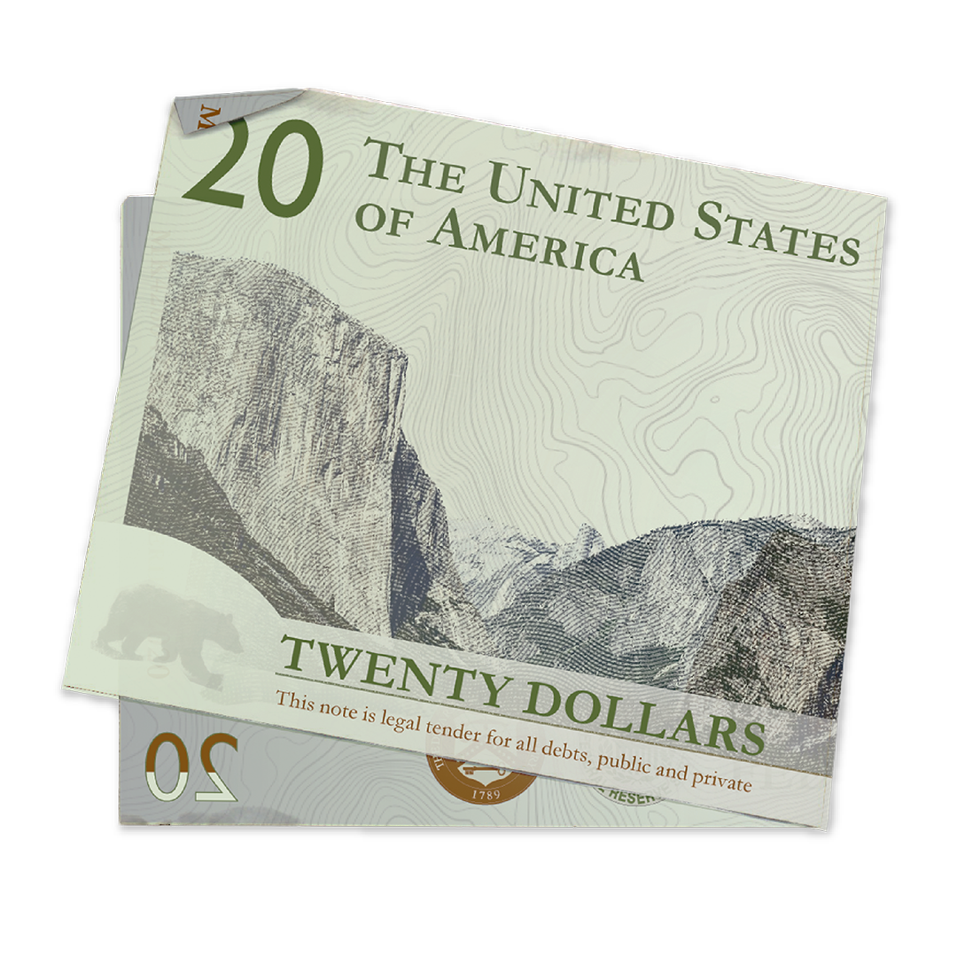 Currency_2_20dollar_1080px